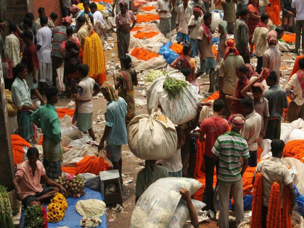 india-1478541_1920-1-1024x683