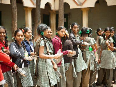 Sattva_students-159632